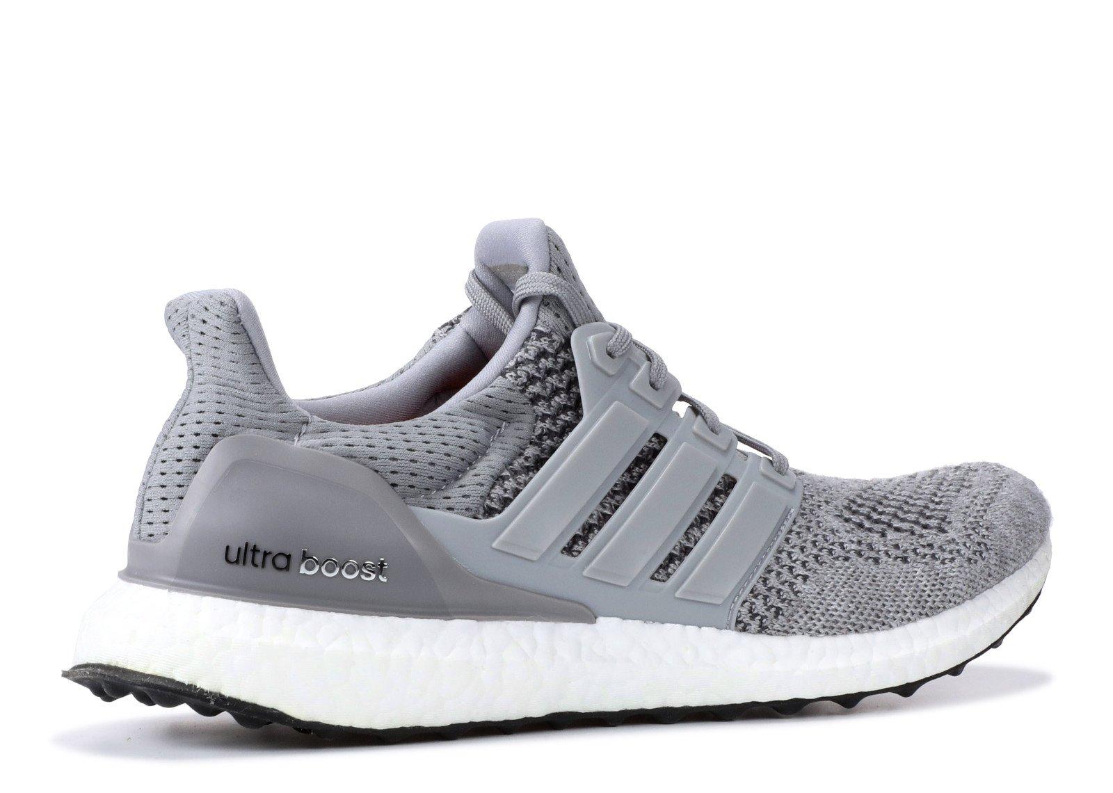 71B0An1ITdL - adidas Men's Ultra Boost M Running Shoes