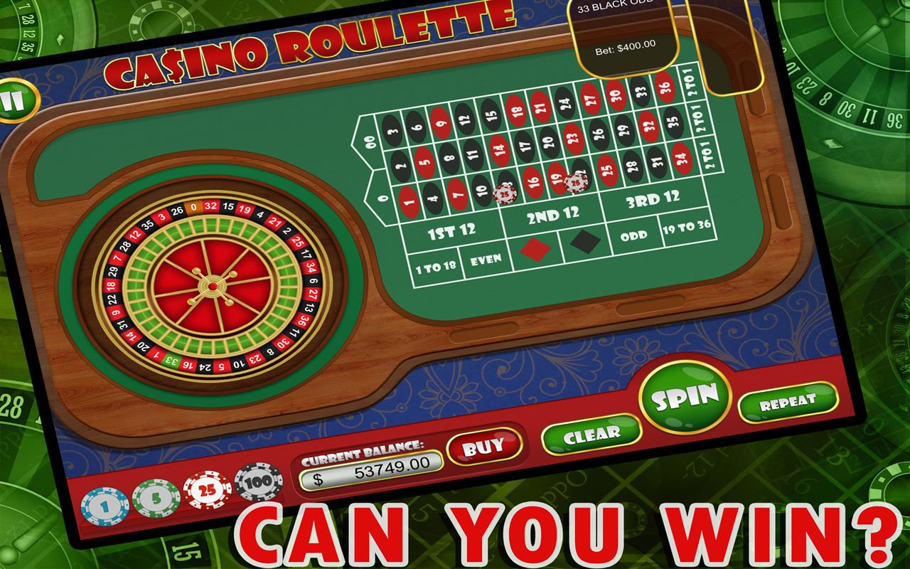 direkt in australien lotto spielen