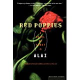 Red Poppies: A Novel of Tibet