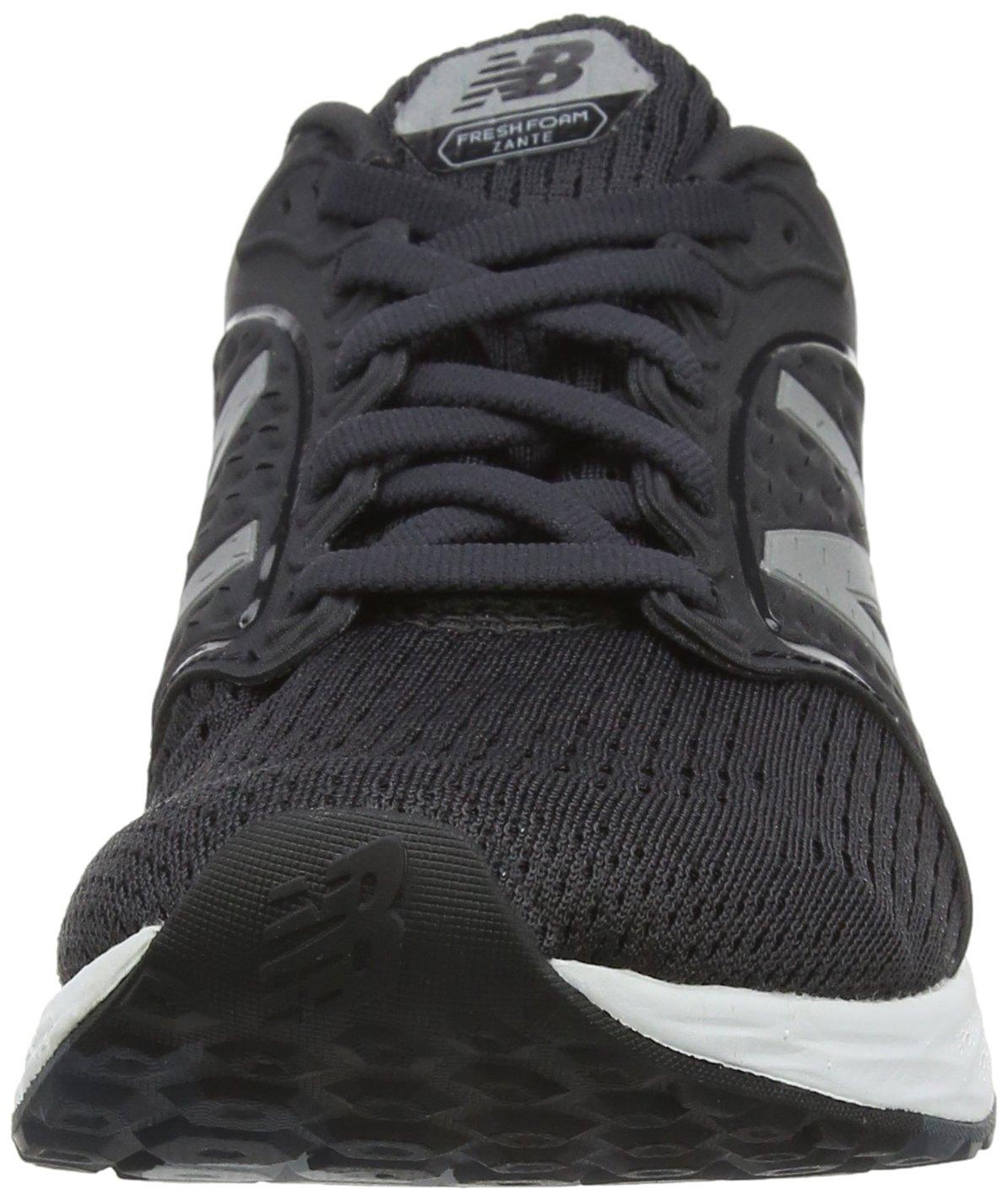 71B1pFudNEL - New Balance Women's Fresh Foam Zante V4 Neutral Running Shoes
