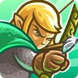 71B1t97%2Bo8L. SL160  - ¡Vuelve Kingdom Rush, la aclamada saga de Tower Defense, jugada por millones de jugadores en todo el mundo!