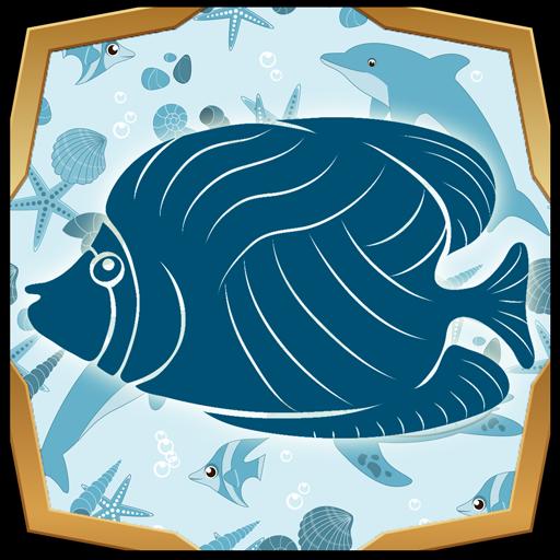 Ernte Wasser (Meerestiere ernten)