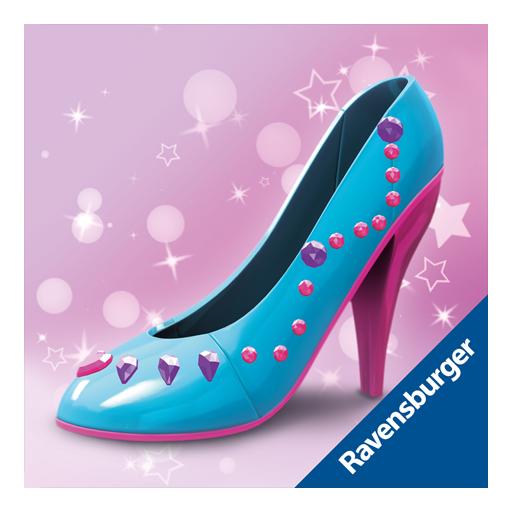 i-love-shoes