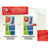 Bayer 79451938 Garten Ameisenmittel Kodergranulat Zur Nestbehandlung 1200 G Amazon De Garten