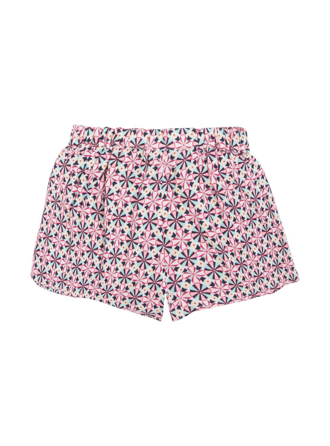 Pepe Jeans Short Paola