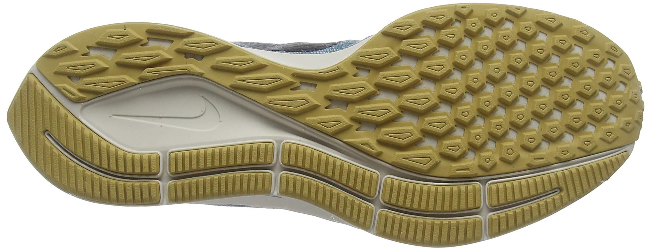 NIKE Air Zoom Pegasus 35, Zapatillas de Running Hombre