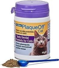 ProDen PlaqueOff Cat - 40 g