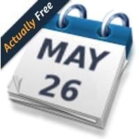 Klik Kalender Pro
