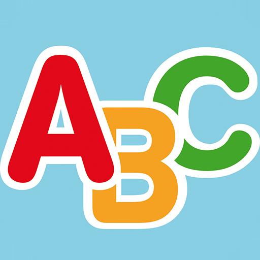 Carlsen Clever ABC - Meine ersten Buchstaben