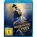 Eine Meerjungfrau in Paris [Blu-ray]