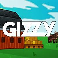 Gizzy Gazza