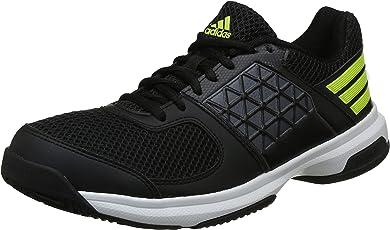 Adidas Men's Serves Tennis Shoes