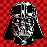 Darth Vader Soundboard - Darth Vader Sound Alike Sounds & FX