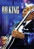 B.B. King Soundstage [Import italien]