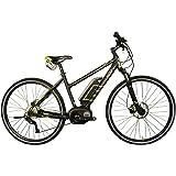Ktm Macina Lycan 27,5X1 + 11 Cx5 E-Bike - Cambio Sram X1 Rd ...