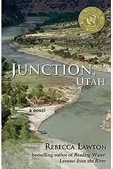 Junction, Utah Paperback