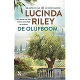 De olijfboom (Dutch Edition)