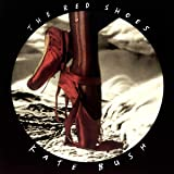 The Red Shoes s ises