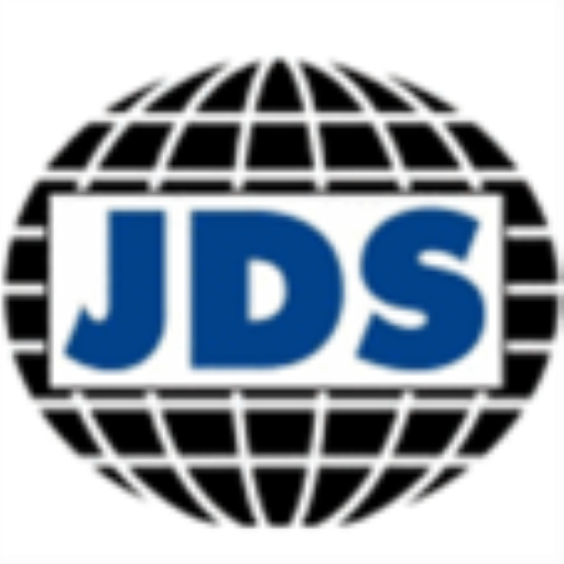 JDS Worldwide Corp - Corps Kit