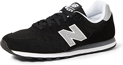 New Balance Men's 373 Core Sneakers