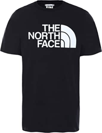 The North Face - Men's Half Dome T-Shirt - Short Sleeve