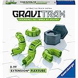 Ravensburger GraviTrax® Flextube