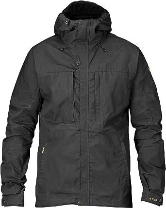 Fjällräven Skogsö Men's Outdoor Jacket
