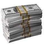 Make 1 Million Dollars