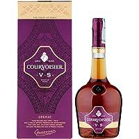 Courvoisier Cognac Vs 70 Cl