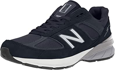 New Balance Men's M990bb5 Running Shoe