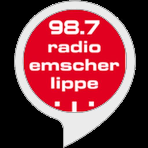 Radio Emscher Lippe Nachrichten