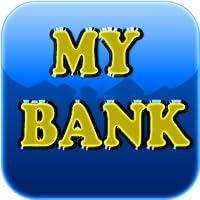 Fake Prank Bank Pro