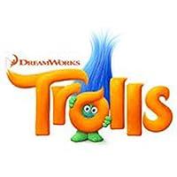 Watch Full Trolls Film HD