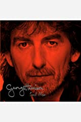 George Harrison: Soul Man Vol. 2 Kindle Edition