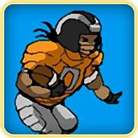 Football Fighting Runner