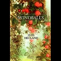 Windfalls: A Novel (English Edition)