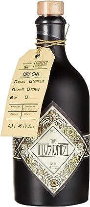 The Illusionist Gin (1 x 0.5 l)