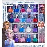 Disney Frozen 2 18pk Nail Polish