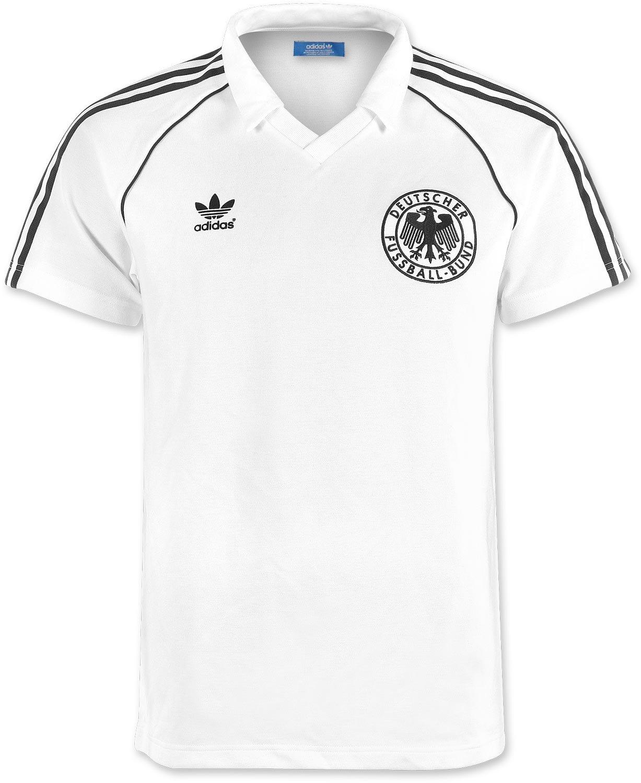 adidas verwaltung deutschland