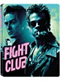 Fight Club boîtier SteelBook]