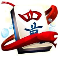 Mahjong Deluxe HD Free