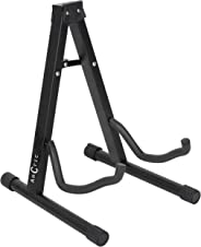 Arctic AR-GS-01 Universal Guitar Stand