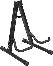 Arctic AR-GS-01 Universal Guitar Stand