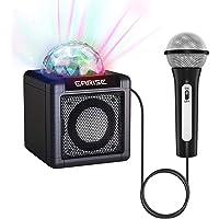 Karaoke Equipment - Best Reviews Tips