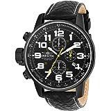 Invicta I-Force 3332 Reloj para Hombre Cuarzo - 46mm