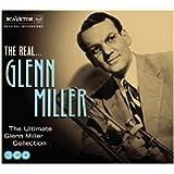 The Real...Glenn Miller (Box3Cd)