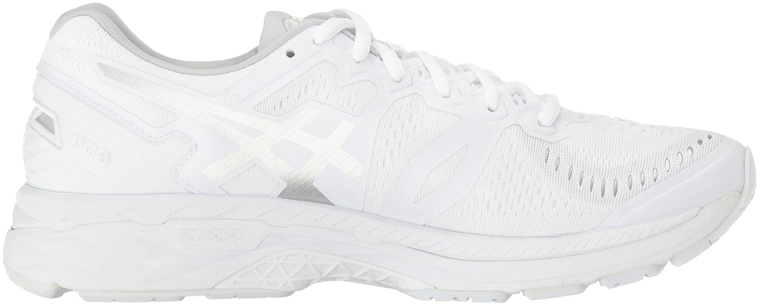 71BJ%2BKiEAHL - ASICS Men's Gel-Kayano 23 Running Shoe