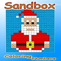 Sandbox: Christmas