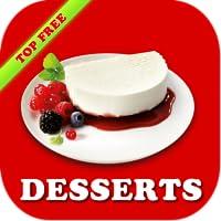 Recettes de Desserts