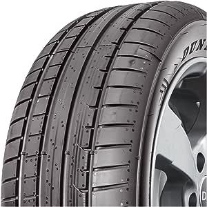 Dunlop Sp Sport Maxx Rt 2 Xl Mfs 225 45r17 94y Sommerreifen Auto